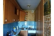 Продается 2к. дом, Симферополь, Киевский