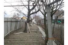 Продается 2к. дом, Симферополь, Железнодорожный