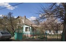 Продается 3к. дом, посёлок городского типа Грэсовский, Железнодорожный
