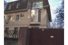 Продается 4к. квартира, Симферополь, Киевский
