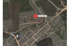 Продается участок, посёлок Айкаван, Киевский
