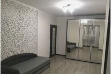 Продается 1к. квартира, Симферополь, Киевский