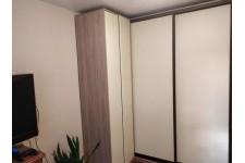 Продается 3к. квартира, Симферополь, Железнодорожный