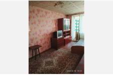 Продается 1к. квартира, посёлок городского типа Грэсовский, Железнодорожный