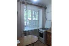 Продается 2к. квартира, Симферополь, Железнодорожный