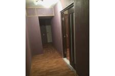 Продается 3к. квартира, посёлок городского типа Комсомольское, Железнодорожный