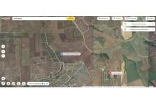 Продается участок, поселок Айкаван, Киевский