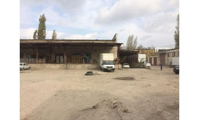 Сдается в аренду коммерческая, Симферополь, Железнодорожный