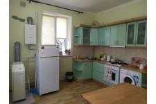 Продается 3к. дом, садоводческое товарищество Вишенка, Киевский