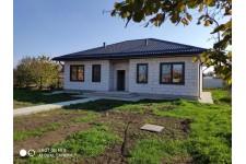Продается 4к. дом, Симферополь, Киевский