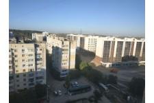 Продается 3к. квартира, посёлок городского типа Грэсовский, Железнодорожный