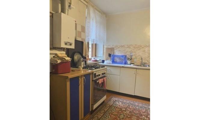 Продается 1к. дом, Симферополь, Киевский