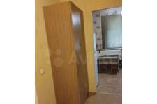 Продается 1к. квартира, Симферополь, Железнодорожный