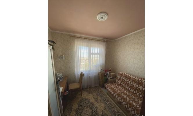 Продается 3к. квартира, Симферополь, Центральный