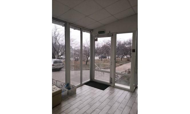 Продается 4к. коммерческая, Симферополь, Киевский