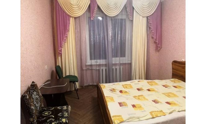 Сдается в аренду 2к. квартира, Симферополь, Центральный