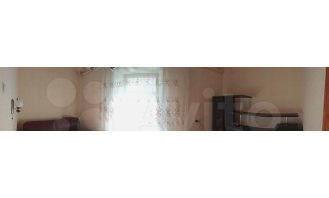 Продается 4к. квартира, Симферополь, Центральный