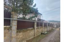 Продается 3к. дом, садоводческое товарищество Ветеран, Киевский