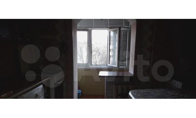 Продается 3к. комната, Симферополь, Центральный