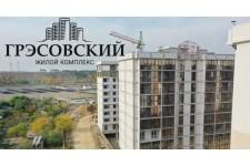 Продается 1к. квартира, село Белоглинка, Железнодорожный