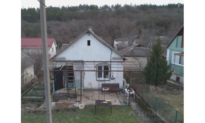 Продается 2к. дом, село Пионерское,