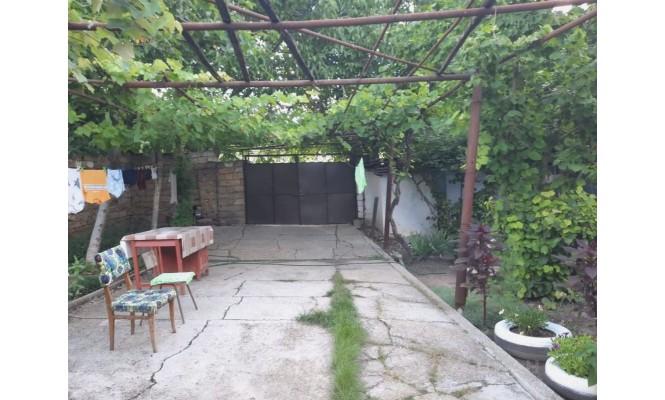 Продается 3к. дом, Симферополь, Киевский