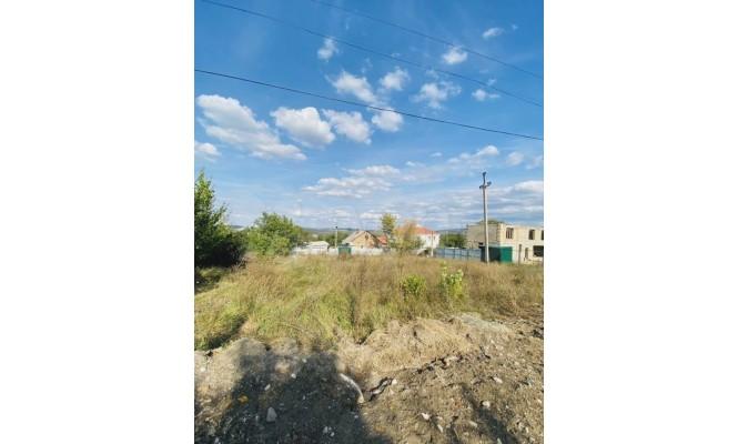 Продается участок, Симферополь, Киевский