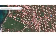Продается участок, село Новосельское,