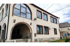 Продается 9к. дом, Симферополь, Киевский