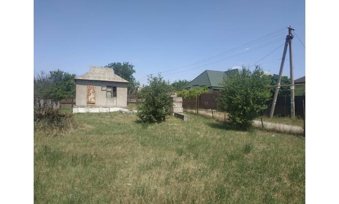 Продается участок, садоводческое товарищество Дзержинец,