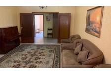 Сдается в аренду 4к. квартира, Симферополь, Киевский