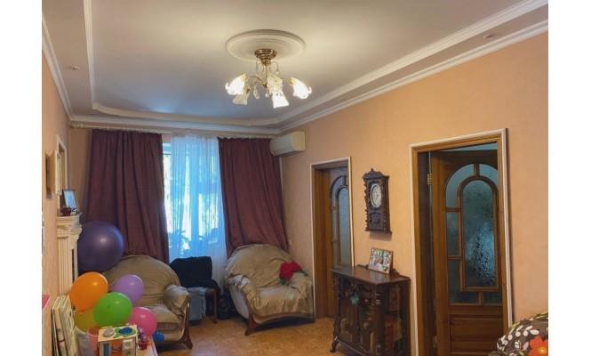 Продается дом, Симферополь, Центральный