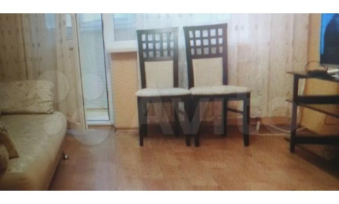 Продается 2к. квартира, Симферополь, Центральный