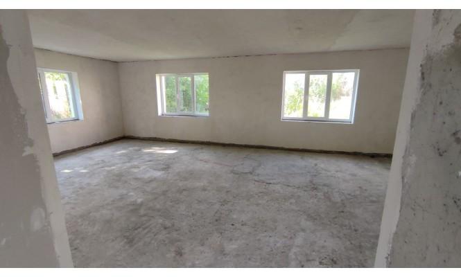 Продается 5к. дом, садоводческий потребительский кооператив Родничок,