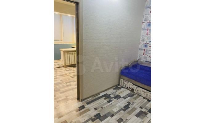 Продается 2к. квартира, Симферополь, Киевский